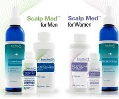 What are some of the dangers of cheap hair products? Click here http://www.slideshare.net/regrowhair/buy-scalp-med