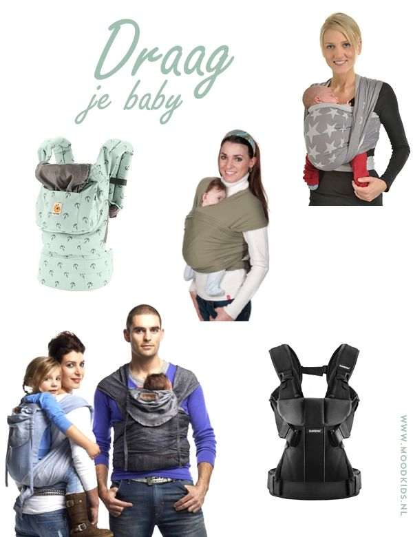 draagdoek, draagzak, tricot slen, ergobaby, mei tai, ergo carrier, babycarrier, babybjörn one, way to carry your baby, babywearing