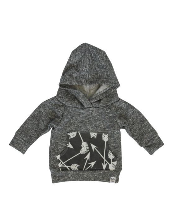 Hey, I found this really awesome Etsy listing at https://www.etsy.com/listing/209236412/grey-arrow-hoodie-gender-neutral