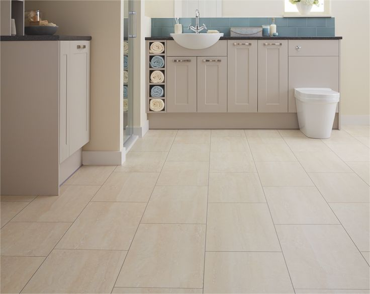 april 2016 ipswich bathroom and tile centre from Howdens Bathroom Cabinets