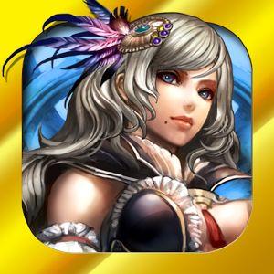Avabel Online RPG v3.8.30 [MOD]