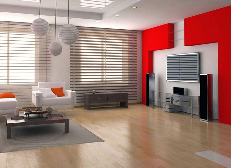 Sobha Hoskote Bangalore Project Key Highlights Interior Design OnlineInterior