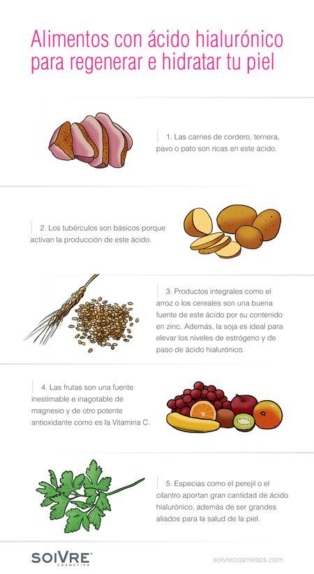 planta acido urico crisis de gota tratamiento natural acido urico maos sintomas