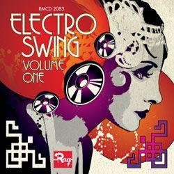 Electro Swing Volume I