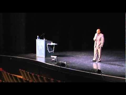 VIDEO. Understanding Emotional Intelligence: The Amygdala Hijack. TED TALK. In this clip, Dr. Leeno Karumanchery, President and CEO of Diversity Solutions Inc., explores some of the complexities involved in why we freeze or fail in moments of high stress and why so many of us do and say things in the heat of the moment, that we then regret about 20 minutes later.