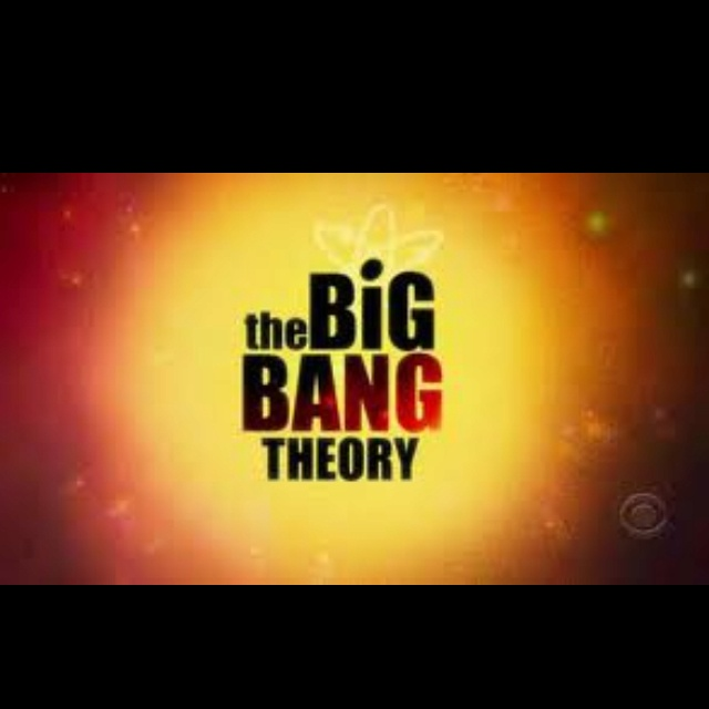 adult trivia night bang theory january