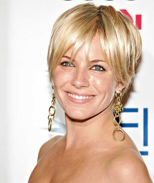 haor styles for long hair 169 best haircut ideas images on pixie 1491 | 82f1491cc2a96e5a196970ab3f574d0a short hairstyles for blonde short hairstyles