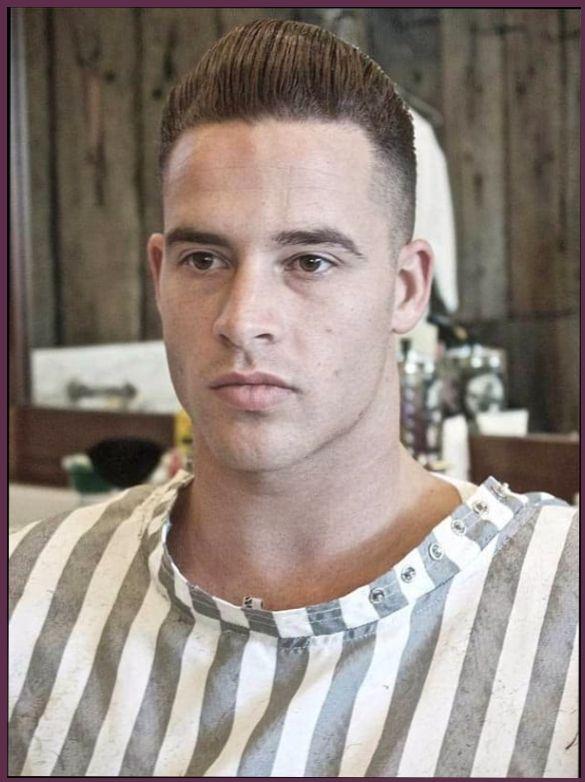 15 Mens Short Hairstyles 2019 Indian Hair Haircut Longhair