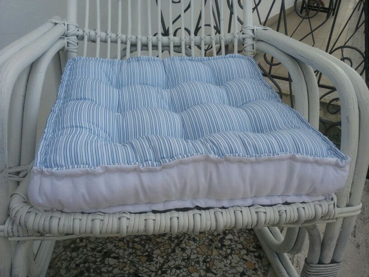 Cuscino materasso