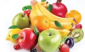 Jelly Gamat Gold G Ahlinya Atasi Berbagai Nyeri Sendi Secara Alami  Waw ternyata buah buahan di sekitar kita bisa di jadikan obat lo, berikut buah obat rematik yang bisa anda konsmsi antara lain :