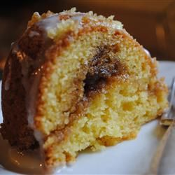 honey bun cake....have made this so many times and it is sooo yummy
