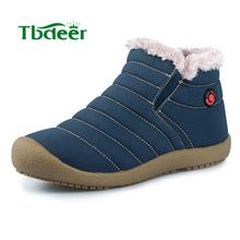 Like and Share if you want this  Men's Winter Shoes Warm Plush Furry Booties Waterproof Mens Ankle Rubber FUR Botas 2016 Rain Boots Lightweight Sapatos Hombre     Tag a friend who would love this!     FREE Shipping Worldwide     #Style #Fashion #Clothing    Buy one here---> http://www.alifashionmarket.com/products/mens-winter-shoes-warm-plush-furry-booties-waterproof-mens-ankle-rubber-fur-botas-2016-rain-boots-lightweight-sapatos-hombre/