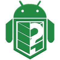 Wheres My Droid Link : https://zerodl.net/wheres-my-droid.html  #Android #Apk #Apps #Icon #Premium #Pro #Apps #Tools #ZeroDL