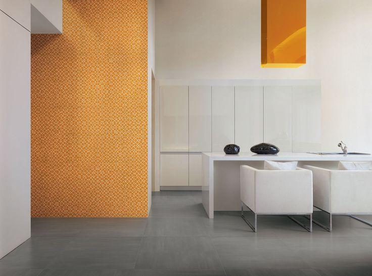 Italian tiles by refin ceramiche www refin it