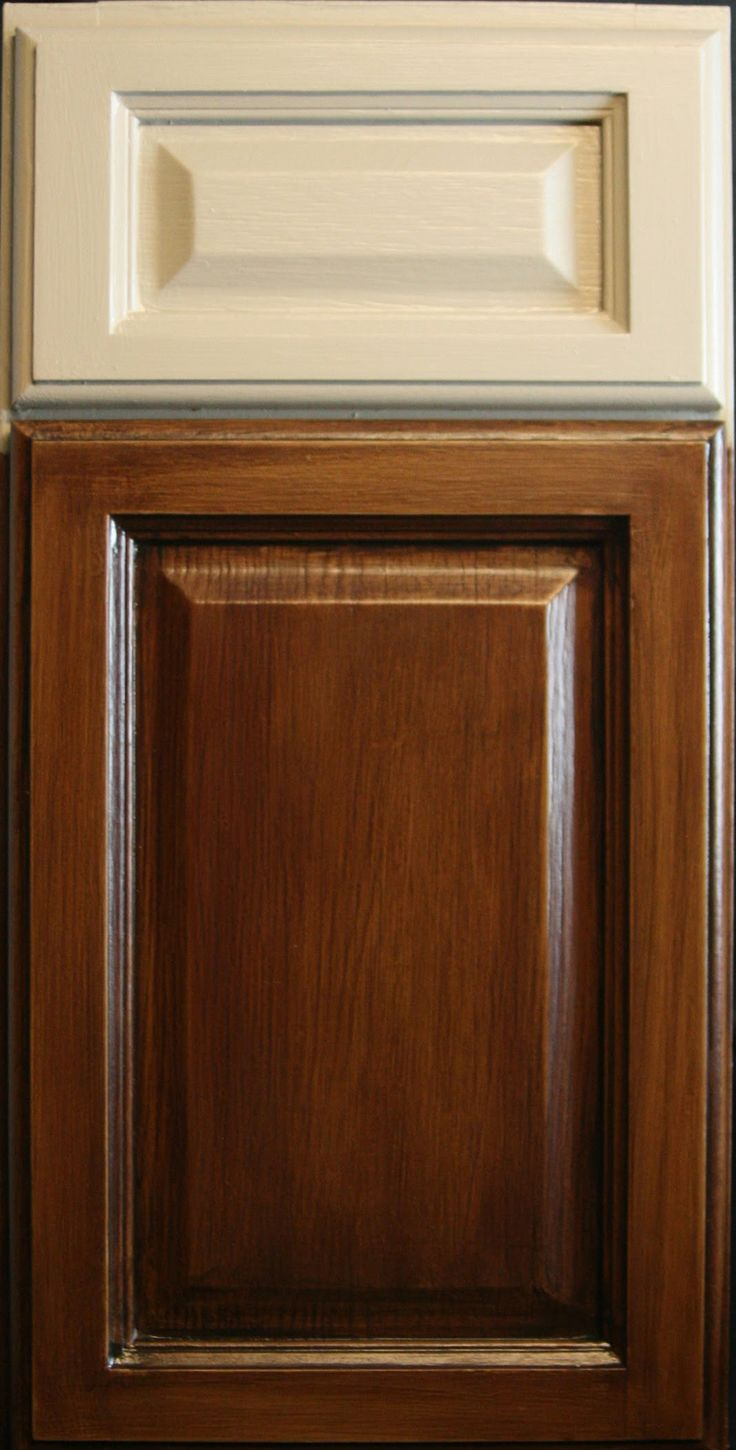 Best 25 laminate cabinet makeover ideas on pinterest redo laminate cabinets paint laminate - Painting wood laminate kitchen cabinets ...