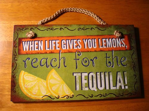 Image result for mexican toilet sign. 91 best Parties   Mexican images on Pinterest   Mexicans  Parties