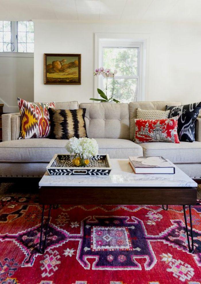 80 best images about tapis on pinterest coins baroque. Black Bedroom Furniture Sets. Home Design Ideas