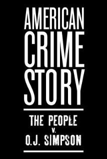 American Crime Story (2016) An anthology series centered around some of history's most famous criminals.