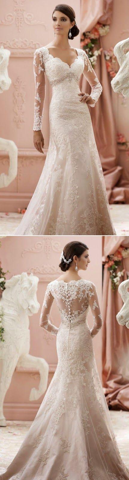 Top 5 long sleeve white dress