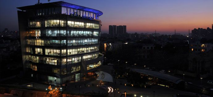 Why people are choosing Gurgaon, commercial property for rent?