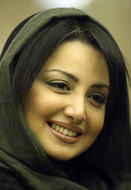 shila khodadad biography template