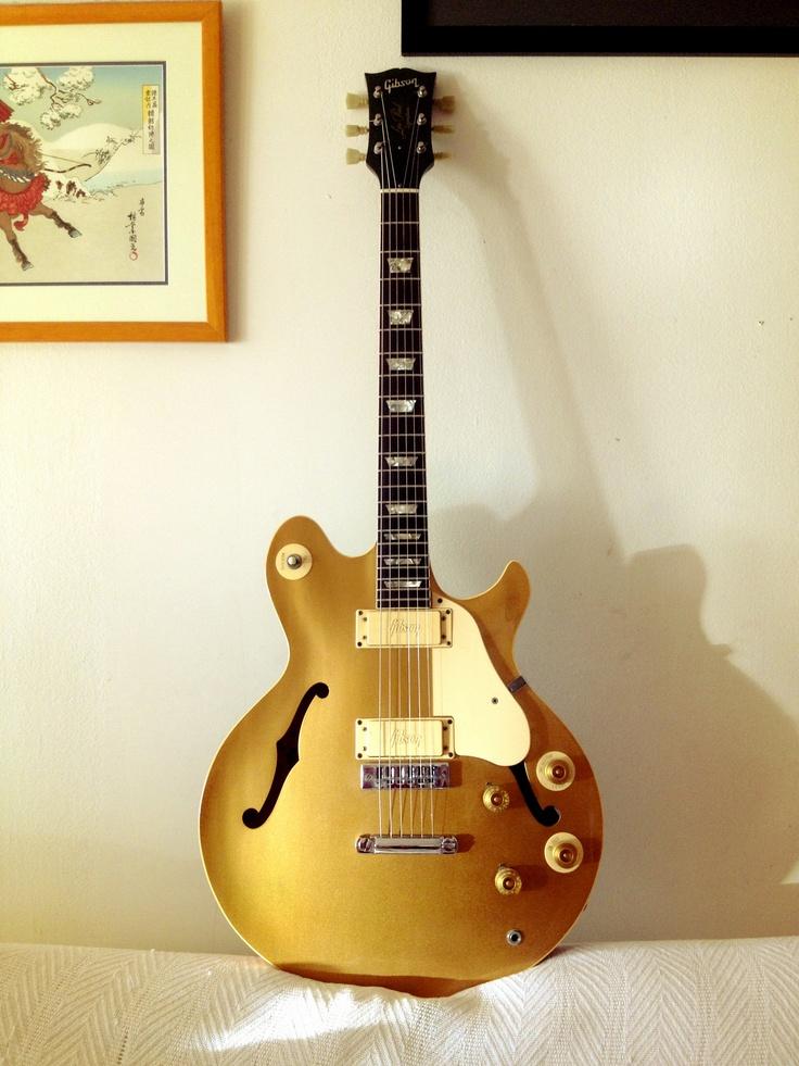 70 best images about guitars on pinterest gretsch nu 39 est jr and bass guitars. Black Bedroom Furniture Sets. Home Design Ideas