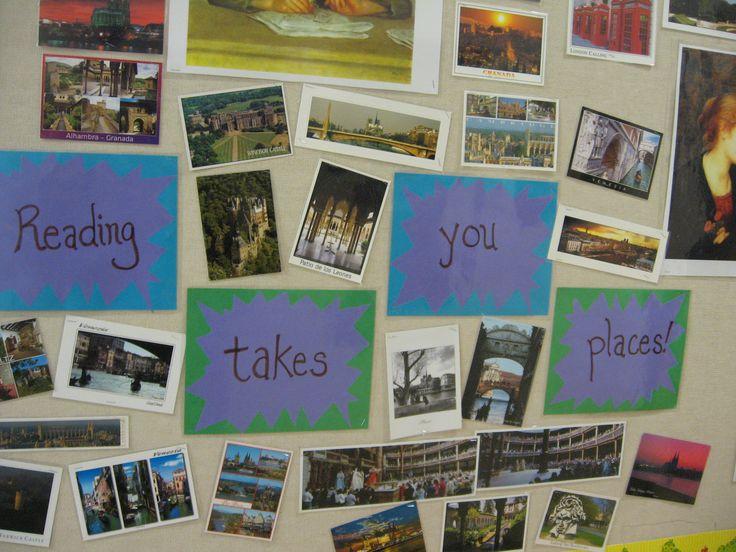 Classroom Decoration Secondary : Classroom decoration ideas for secondary school