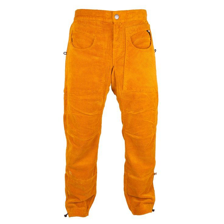Blat 1 VS Men, Pánské outdoor kalhoty E9 | Hudy.cz