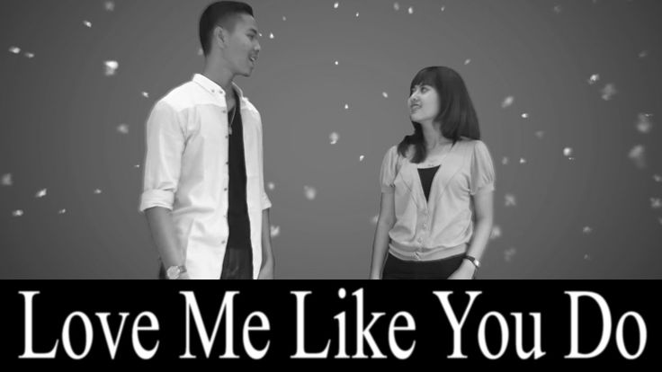 Love Me Like You Do - Ellie Goulding (Acoustic Cover) #Music #Video #MusicVideo #YouTube #Cover #Acoustic #Guitar #EllieGoulding #LoveMeLikeYouDo #New #2015 #Anggie #Aggil #Indonesia #Malaysia #Hongkong #Vietnam #Thailand #India #China #Canada #Brazil #Spanyol #UnitedStates #UnitedKingdom #Billboard #Hot #100 #America #Africa #Europe #Germany #Austria #Australia #Hongkong #Best #Original #Duet #STARSEntertainmentProduction
