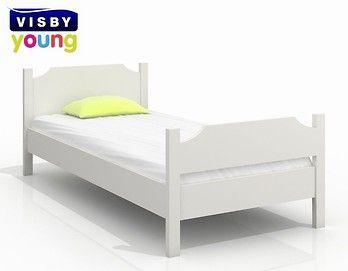 Skien łóżko dla dzieci i młodzieży