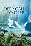 Deep Calls to Deep by Terry May Marsh