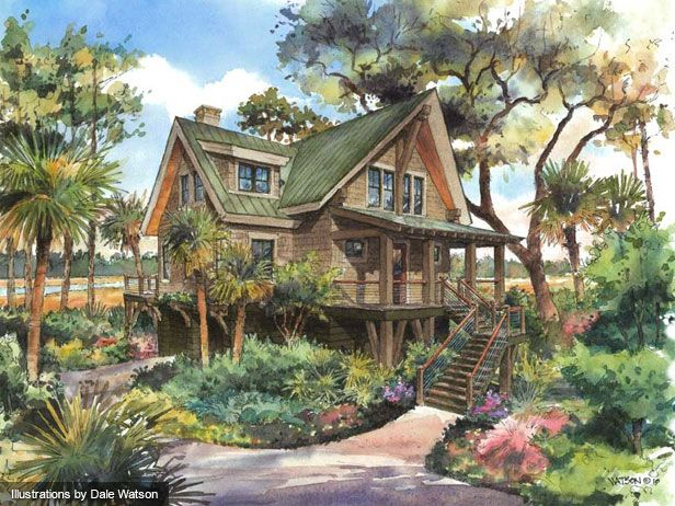 dream home 2013 floor plan - Home And Garden Home Giveaway