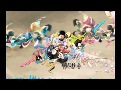 nujabes - feather (remix) - YouTube