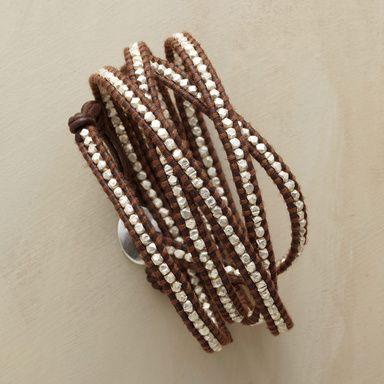 Charm Bracelet - cowgirl-29/1 by VIDA VIDA aM3Oa6i