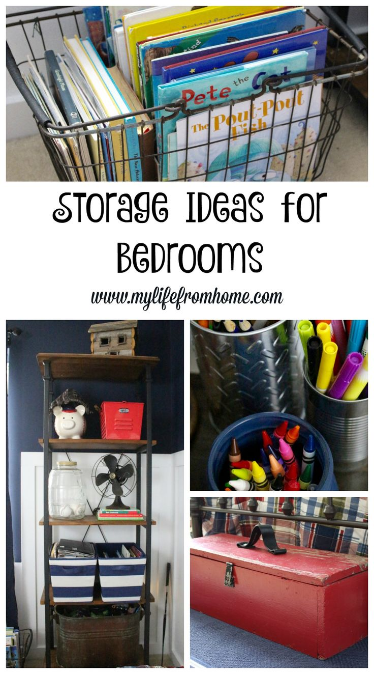 Best 20+ Boys bedroom storage ideas on Pinterest | Playroom ...