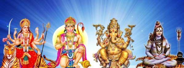 Hindu Monthly Calendar on important Festivals in June 2015
