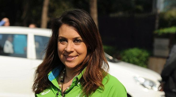 Marion Bartoli Willing To Die At Wimbledon