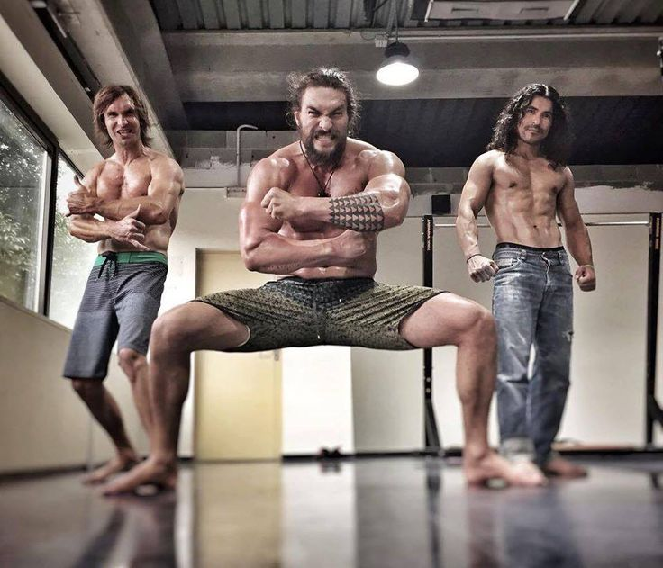 Best 25+ Jason Momoa Haka Ideas On Pinterest