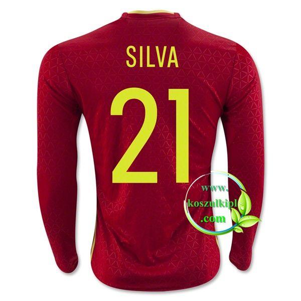 Spain-15-16-Home-SILVA-21-LS-ZZ00a.jpg (600×600)