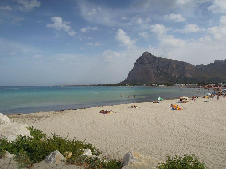 NIce place. San vito lo Capo. Sicily