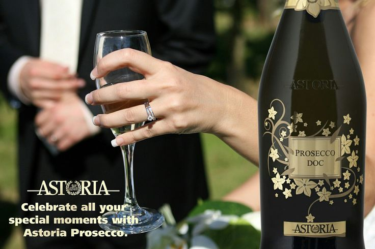 Wedding season is upon us. Make your day even more special with a glass of Astoria Prosecco in your hand.  #astoria #astoriawine #astoriawinescanada #wine #winelovers #prosecco #lcbo #winetasting #ontariowine #winery #delicious #fruity #tuesday #sip #wedding #bigday #party