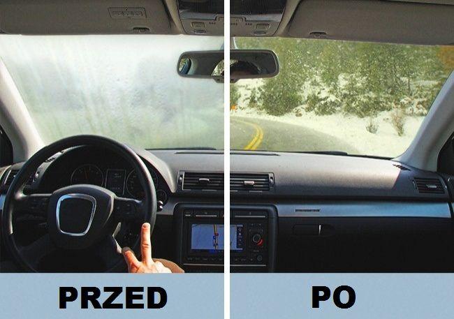Każdy kierowca powinien je znać :)