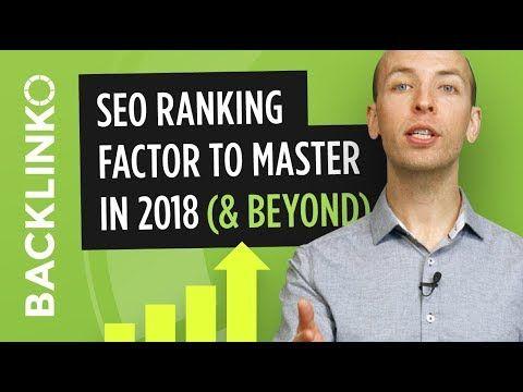 How To Make Money Online - Advanced Internet Marketing Training