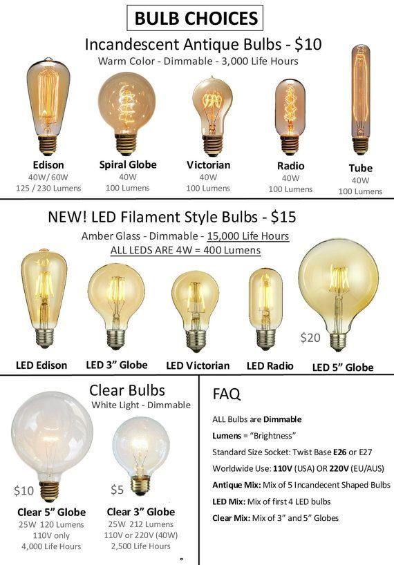 Custom 9 Pendant Light Cluster  ANY Cord Colors, ANY Hardware Finishes and ANY Cord LENGTHS. Choices shown in listing photos HOW TO ORDER: Select