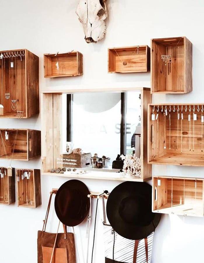 96 best dressings dressing rooms images on pinterest. Black Bedroom Furniture Sets. Home Design Ideas