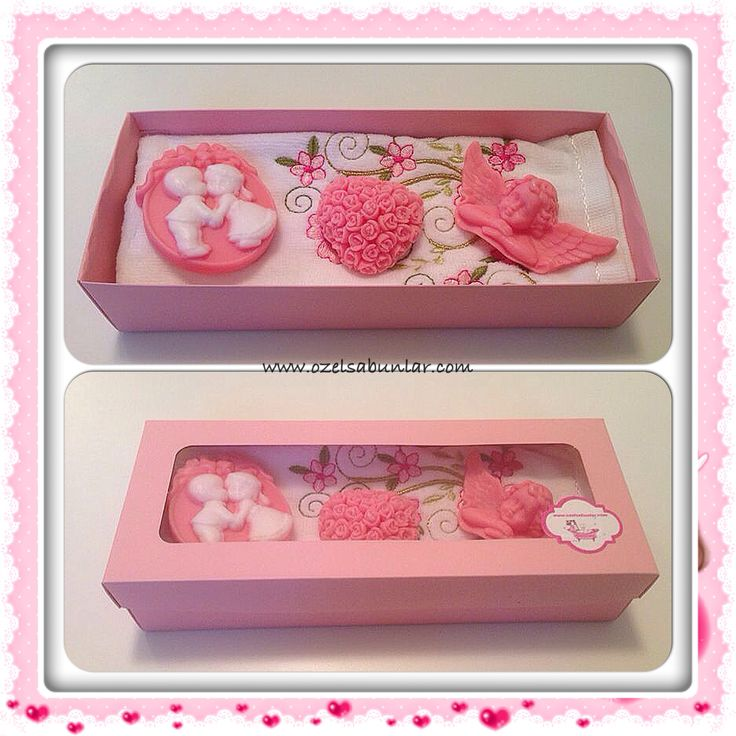 En güzel hediye... #sabun #soap #savon #sabunbuketi #babyshower #hamileyim #hediye #gift #wedding #dugun #nikahsekeri #disbugdayi #dogumgunu #kina #bekarligaveda 14subat #valentineday