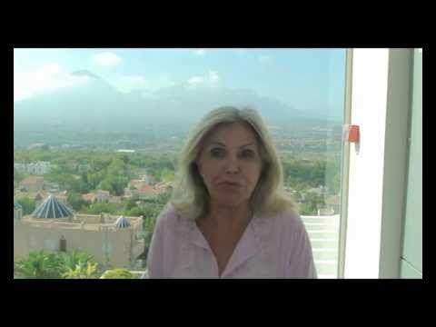 La princesa Beatrice de Orleance y presidenta de la asociación española del lujo te asesora en http://www.reworklution.com/es/home