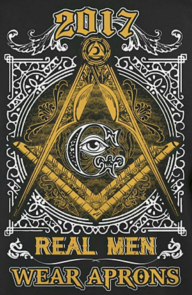 White lambskin apron meaning - Masonic Symbols