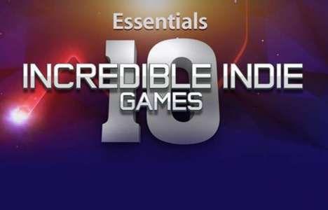 Jocurile produse de catre dezvoltatori independenti reprezinta o parte foarte importanta a App Store-ului companiei Apple, iar pentru a ajuta dezvoltatorii lor compania a lansat o noua sectiune denumitaIncredible Indie Games. In aceasta sectiune veti gasi o lista exclusiva de titluri care fac parte din categoria indie, adica jocuri care au fost produse de catre dezvoltatori independenti, sau de catre companii independente (mici si care nu au sustinerea unui mare publisher sau dezvoltator…