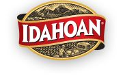 One cup of prepared Idahoan Mashed Potatoes = one medium fresh potato. Five pounds of fresh potatoes = approximately 1 pound of dry Idahoan flakes (or approximately 10 medium fresh potatoes).